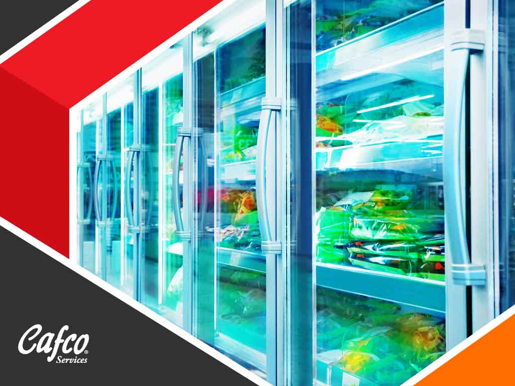 Common Commercial Refrigeration Challenges