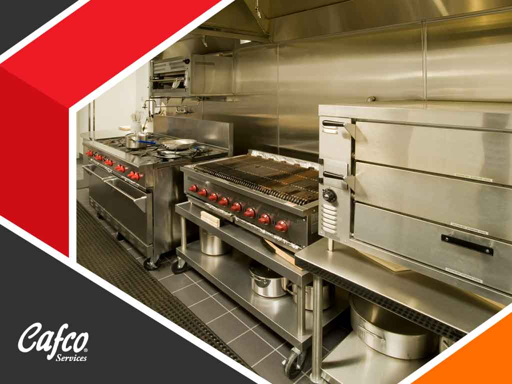 Commercial Pizza Oven Options Available to You